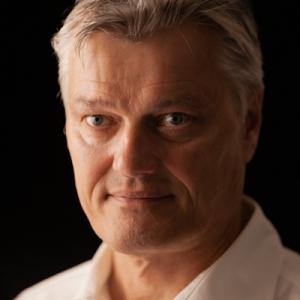 Teamfoto Lars Bastian